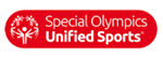 Special Olympics Unified Sports Logo