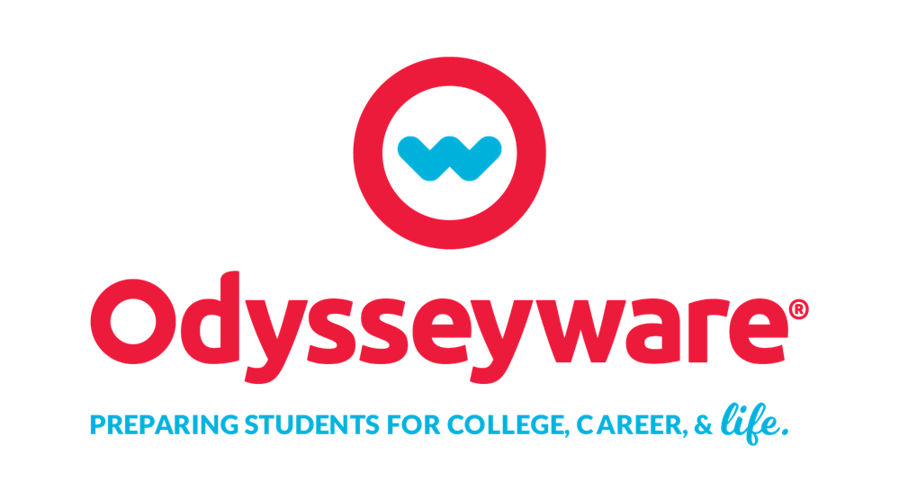 OdysseyWare / Welcome