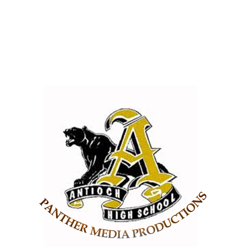 PANTHER MEDIA PRODUCTIONS