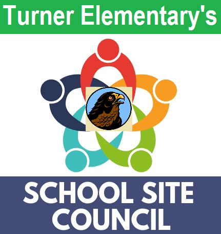 Become a part of our School Site Council