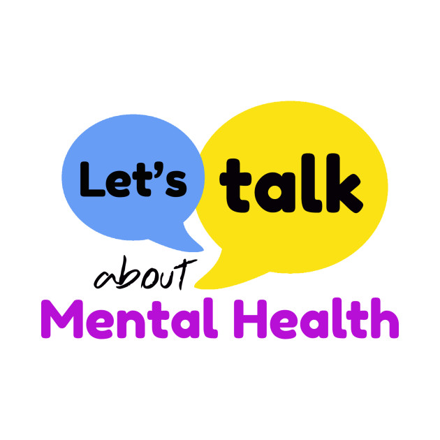 Our School Offers Mental Health Resources and Service Providers