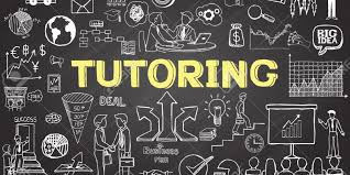 Sign Up for Free Tutoring
