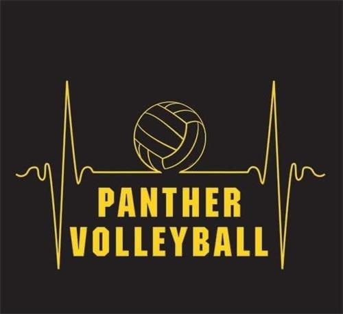 Volleyball conditioning starts soon
