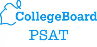 Juniors, do you want to take the PSAT?