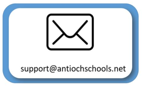 support@antiochschools.net
