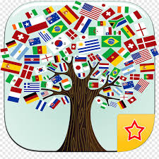 Spanish Dual Immersion Informational Meeting (RECORDING)