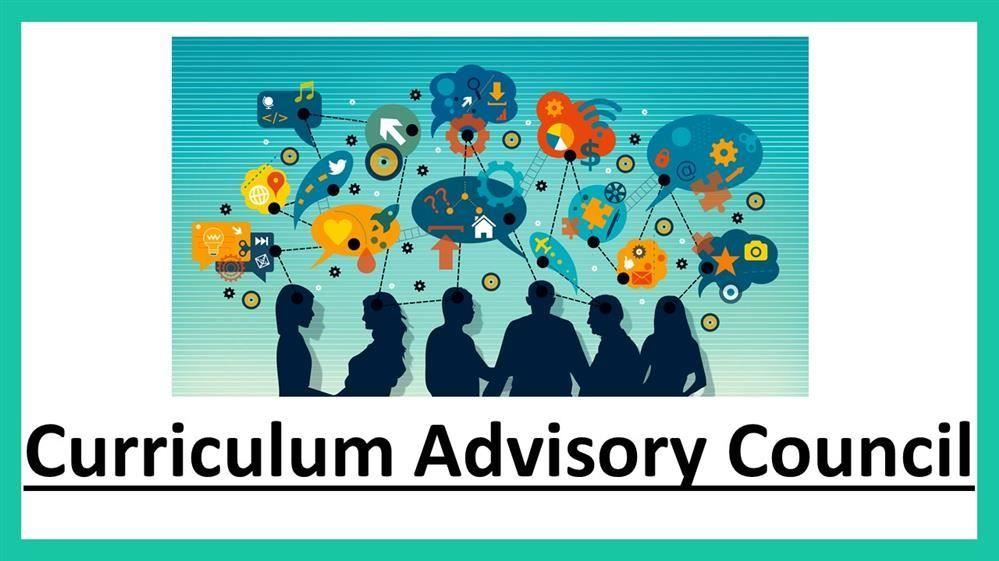 Advisory Council Clipart