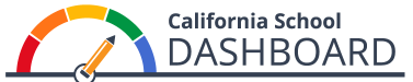 Link to California Dashboard