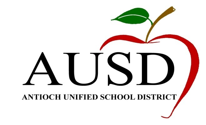 The Antioch Unified School District has established the Futuris Public Entity Investment Trust.