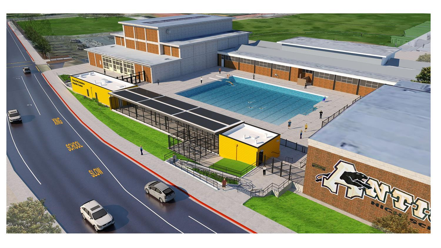 Lmc Pittsburg Campus Map.Antioch High School Homepage
